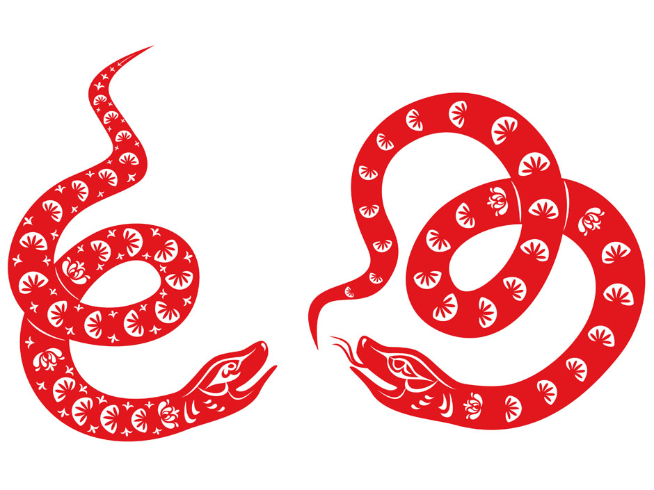 Shaman Services Red-snakes